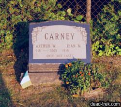 art carney 1918 2003