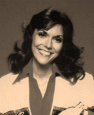 karen carpenter bless the beastskaren carpenter ave maria, karen carpenter story, karen carpenter bless the beasts, karen carpenter eating, karen carpenter vinyl, karen carpenter biography, karen carpenter alive, karen carpenter natal chart, karen carpenter ave maria video, karen carpenter drum solo, karen carpenter height, karen carpenter 1983, karen carpenter close to you перевод, karen carpenter close to you mp3, karen carpenter vocal range, karen carpenter if we try, karen carpenter close to you, karen carpenter close to you lyrics, karen carpenter astrology, karen carpenter quotes