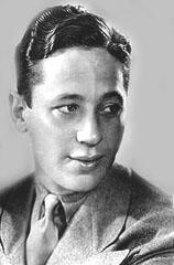 Ross Alexander 1907 1937