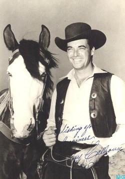 rory calhoun attorney