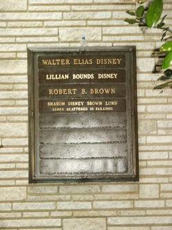 Walt Disney 1901 1966